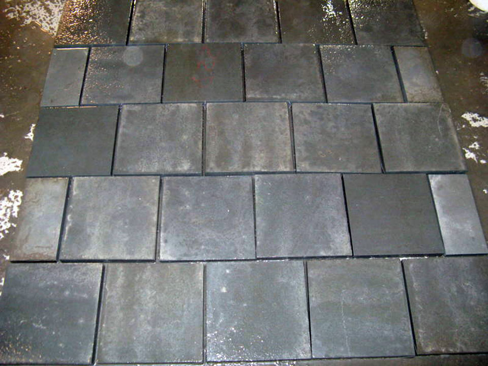 Flagstone Patio Packages The Pennsylvania Quarried Bluestone Company - Flagstone patio patterns