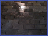12x18 Scattered Joint Flagstone Patio Package