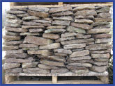 Thin Fieldstone